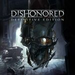 [PS4] Dishonored: DE $7.48, Dishonored 2 $3.74 @ PlayStation Store