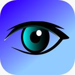 [iOS] Free: Amblyopia - Lazy Eye (Was $14.99) @ Apple Store