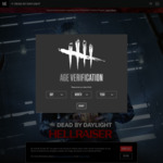 [PC, PS4, XB1, Switch] Free - 500,000 Blood Points upon Login - Dead by Daylight