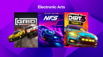 [PC, Steam] EA Racing Sale - Need for Speed Heat ($13.99), Dirt Rally 2.0 ($7.23), Need for Speed 2015 ($9.18) @ Steam