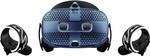 HTC Vive Cosmos Virtual Reality Headset $888 + Delivery ($0 C&C) @ Harvey Norman