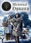 [PC, Steam] Medieval Dynasty $25.83 @ Instant Gaming