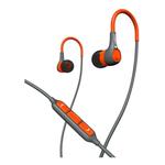 Logitech Ultimate Ears 300vi Noise-Isolating Headset ($42)