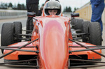 10 Lap Formula Ford Driving Experience $199 Normally $399 [NSW]