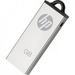 HP V220W 16GB and 32GB USB2.0 Flash Drive Combo Deal $30 for Both - Pickup in VIC or Shipping Extra