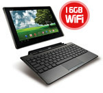 Asus Transformer TF101 16GB $248 in Store Only @ EB Games