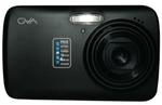 GVA 12MP Digital Camera $39 + $1 Delievery