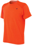 New Balance Mens Shirt - $7.50 - Free Delivery - Rebel Sport