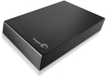 $89.00 only Seagate 2TB Expansion Desktop Hard Drive