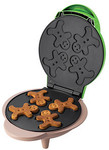 Gingerbread Maker $4 - Click & Collect from Target [Out of Stock Online - May Be Available in Store]
