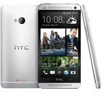 HTC One 4G 32GB Smartphone $698 Delivered + Free Beats Solo Headphone (Valued $259) @ DSE