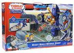 Thomas Trackmaster - Risky Rails Bridge Drop (Target) $65 (Supposedly Half Price)