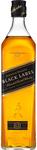 Johnnie Walker Black Label Scotch Whisky 700ml $37.70