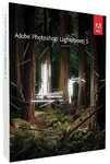 Adobe Photoshop Lightroom 5 for Windows/Mac - $70 USD