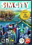 SimCity $19.99 US (Was $39.99) from Amazon