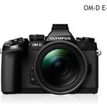 Olympus OM-D E-M1 Pro Kit with 12-40mm F2.8 Lens $1695 after Cashback, Pickup or Postage + $16