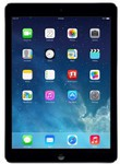 iPad Air 16GB Wi-Fi $507, iPad Air 32GB WIFI $578 Delivered Using Code. ENDS Today: DSE