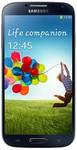 Samsung Galaxy S4 Plus i9507 Black 4G AU Stock 2 Yr Wty $479.00 + Free Shipping @ Unique Mobiles