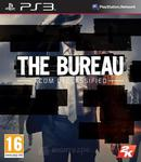 The Bureau: XCOM Declassified (PS3/360/PC) $5.00 + $4.90 Shipping @ Mighty Ape