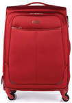 Samsonite Duranxt 79cm Suitcase 60% Off RRP. Only $151.60 + Free Delivery @luggagegear.com.au