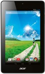 Acer Iconia One 7 Dual-Core Tablet $78 @ HN