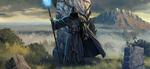 [PC/Mac] [GoG.com] Legend of Grimrock Saga (I & II) up to 53% off