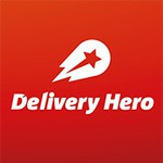 Delivery Hero - $13 off (Min $20 Order) (Mobile App Only)