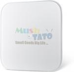 Xiaomi Mi Smart Scales Bluetooth 4.0 Digital Body Weight $79.95 Shipped AU @Mushtato