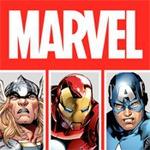 Marvel Digital BOGOF Sale (Digital Comics)