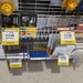 LEGO Moleskine A5 & A6 Ruled & Plain Notebooks $12 Each Officeworks Woolloongabba QLD
