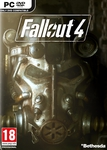 Fallout 4 PC Steam Key $68.46AUD ($48.25USD) @ Instant Gaming