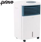Prima Portable 11L Evaporative Cooler $69 (+ $10.95 Postage) @ OO.com.au