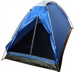 Single Person Tent $5 (+ $10-$15 Postage) @ Harvey Norman