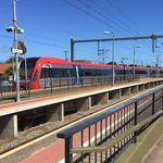 Adelaide Metro Free Train Travel on Thursday 5 May