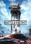 Star Wars Battlefront - PC $27.99 @ Origin