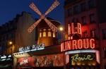 Paris Return ex Melbourne $920, Sydney $935 with Vietnam Airlines @ IWTF