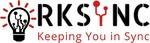 30% off on Designer Smartoools Powerbanks 2600mAh- $20.99, 5000mAh- $40.99 + $6.95 Shipping @Rksync.com.au