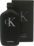 Calvin Klein Be Eau De Toilette 200ml Spray $26.99 Delivered @ Chemist Warehouse
