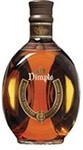 Dimple 12yo Scotch 700ml 2-for-$64, Penfolds 389 2013 $50, Little Creatures Pale Ale 24pk $52 + More @ 1st Choice w/ $10 Voucher