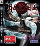 """Bayonetta for PS3 - """"A$ 39"""" including Shipping"""