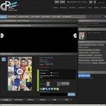 US $42.99 (~AU $55.89) FIFA 17 CD KEY (EA)  PayPal Fee @ Gamedealing.com