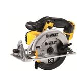 Dewalt 18V Li-Ion Cordless 165mm Circular Saw - Skin Only for $198 (over $20 off) @ Bunnings Warehouse