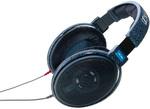 Sennheiser HD600 $299 Delivered at Store DJ