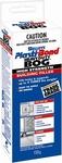 Selleys Plastibond 150g Heavy Duty Bog $7.94 @ Bunnings Warehouse (Save $3.53)