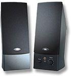 PC Speakers $4, Logitech Speakers Z150 $15, Logitech X100 Speaker $23, Logitech G610 Mechanical Keyboard $117 + More @ EB Games