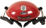 Super Cheap Auto Festiva BBQ $99 (Includes Estimate Delivery Cost)  - Deal expired