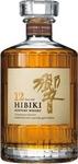 Hibiki 12 Year  Whisky $209, Yamazaki 12 Year Whisky $199 + Delivery @ Dan Murphy's
