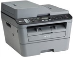 Brother MFC-L2700DW Mono Laser Multifunction Printer $150 at Forum.com.au Usually HN $223 (Delivery to Melb Free/Get a Quote)