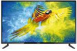 """Signify 55"""" UHD 4K TV $460 Delivered after 20% off (eBay) FUTU Online"""