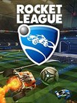 [PC] Steam Key Rocket League Standard Edition $11.19 USD from Green Man Gaming